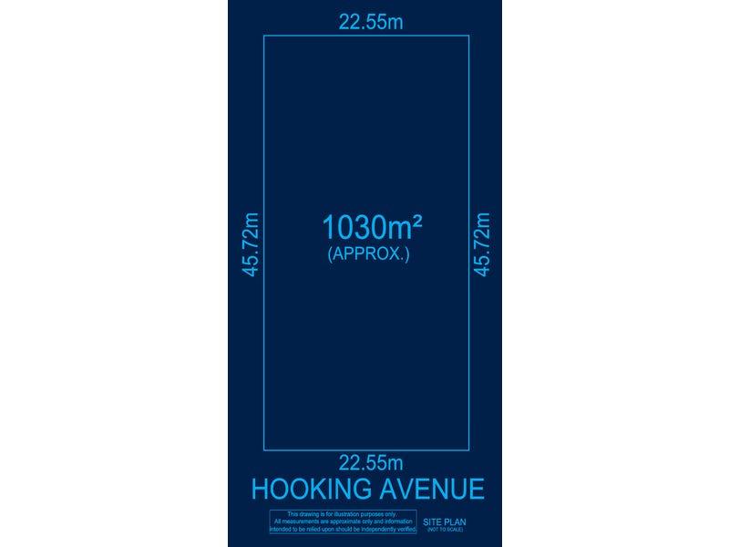 4 Hooking Avenue, Royston Park, SA 5070