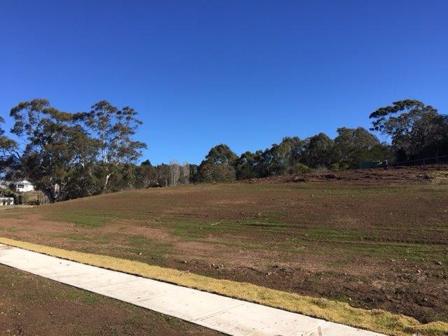 1- 14/ 48 Narellan Road, Moss Vale, NSW 2577