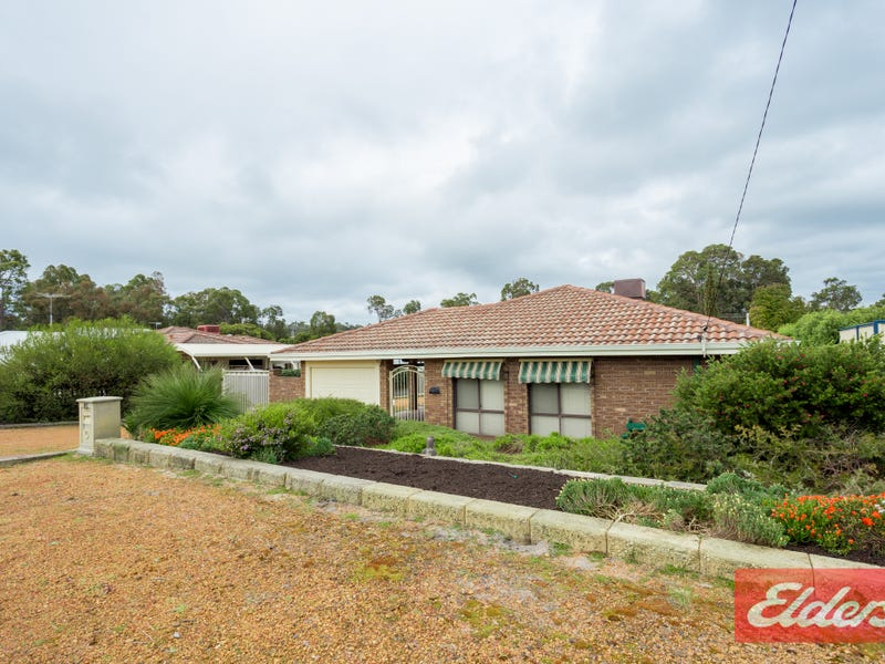 15 Hampton Court, Collie, WA 6225