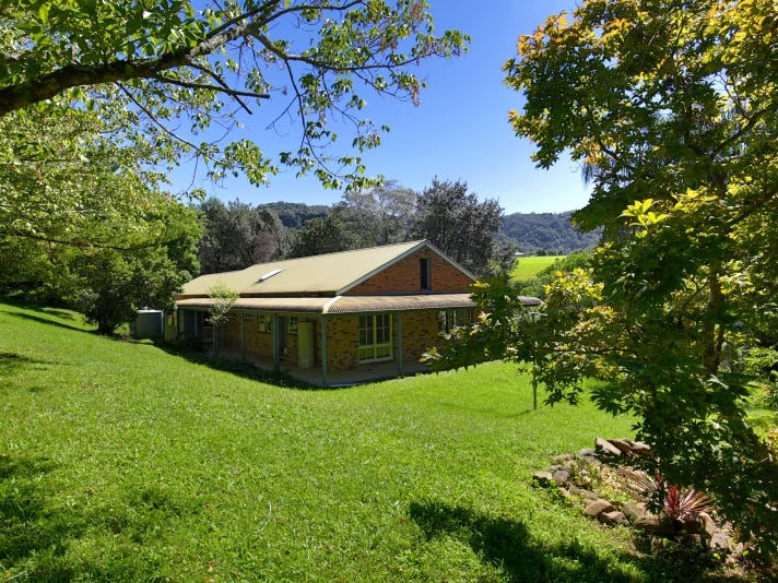 290A Strongs Road, Jaspers Brush, NSW 2535