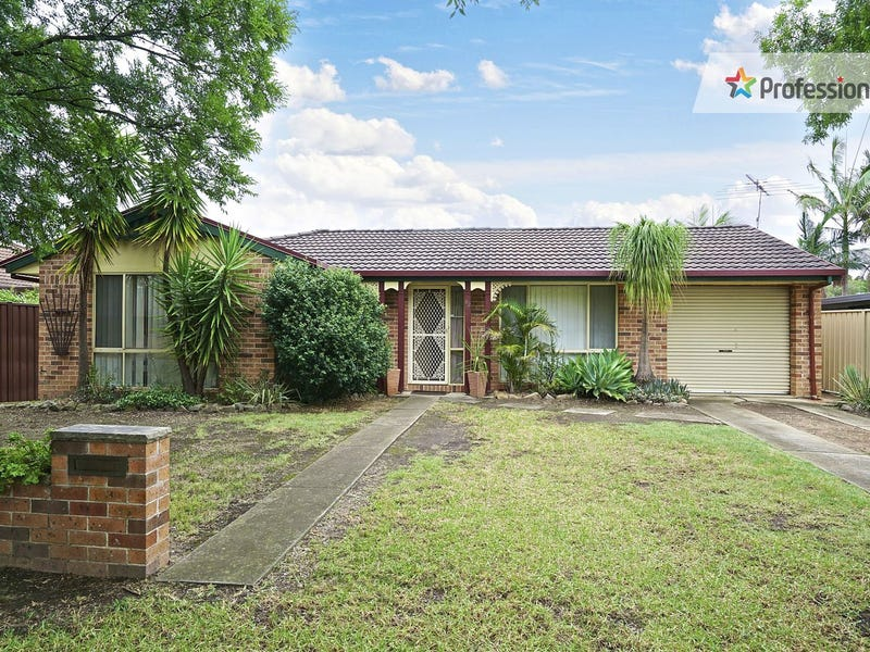 82 Paddy Miller Avenue, Currans Hill, NSW 2567