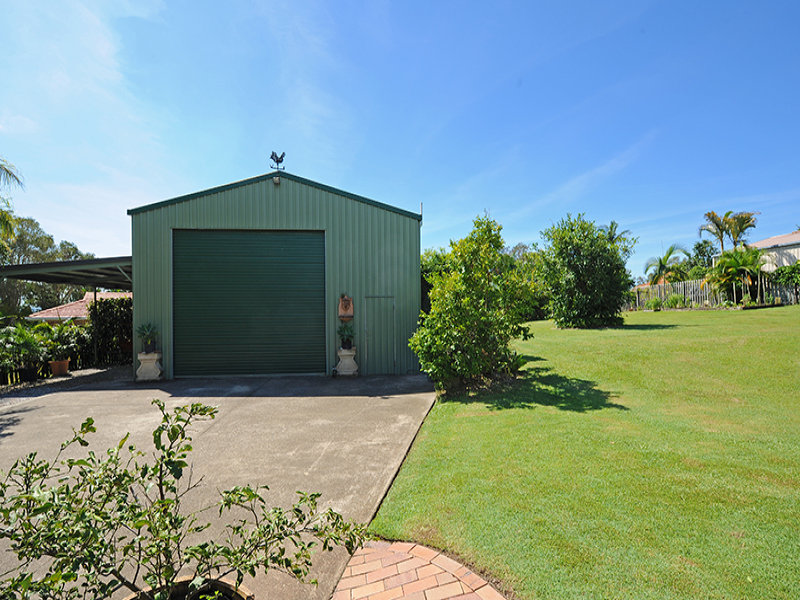 9 Discovery Drive, Little Mountain, Qld 4551