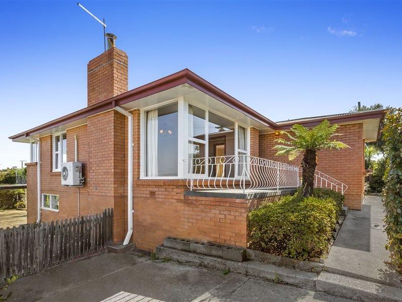 11 Seymour Street, Ravenswood, Tas 7250