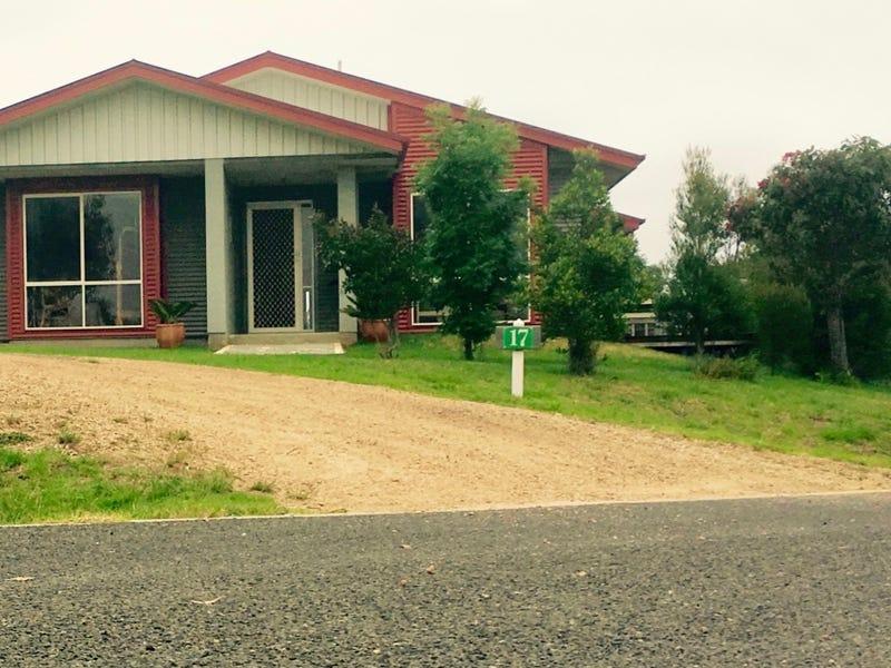 17 Brolga Grove, Metung, Vic 3904
