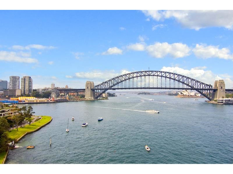 72/14-28 Blues Point Road, McMahons Point, NSW 2060