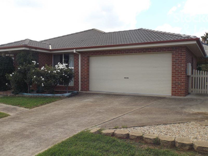 3 Justin Court, Corowa, NSW 2646