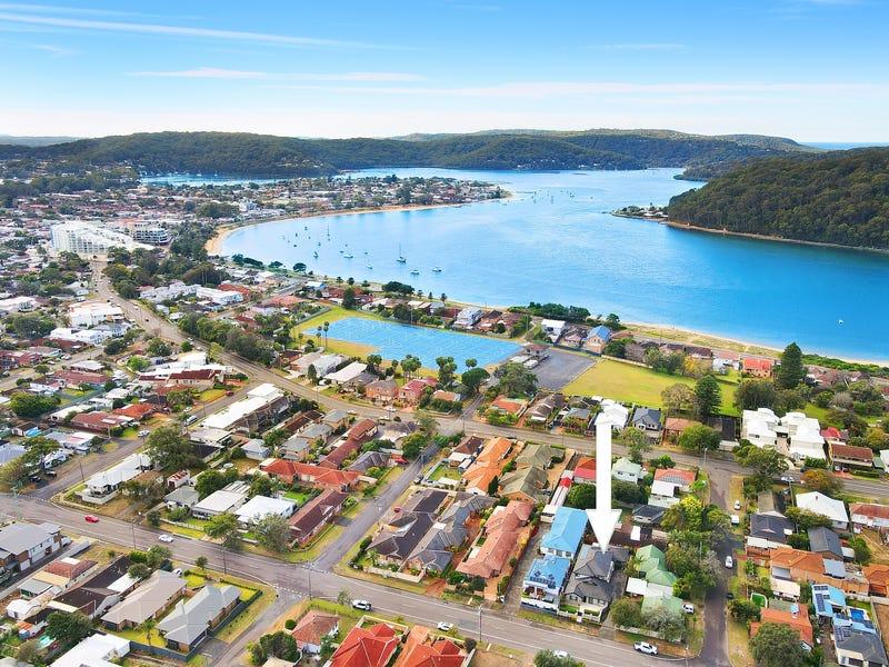 2/142 Barrenjoey Road, Ettalong Beach, NSW 2257