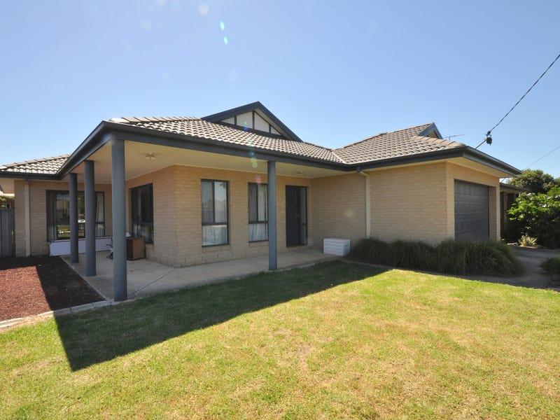 534 Regina Avenue, North Albury, NSW 2640