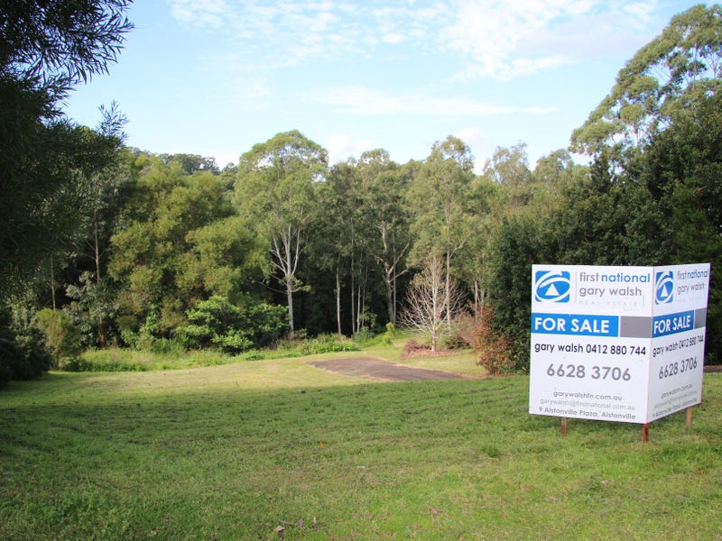 Lot 21 ForestOak Way, Lismore