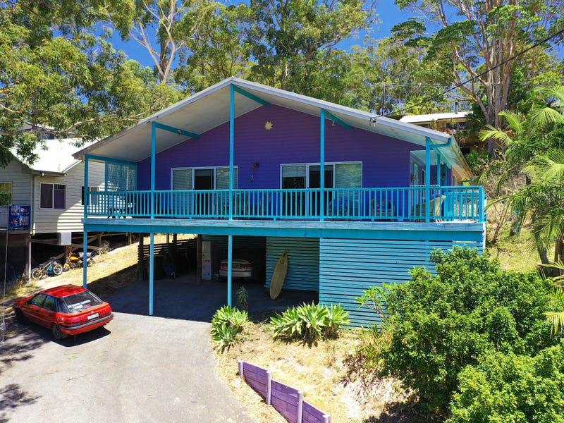 27 Charles Street, Smiths Lake, NSW 2428