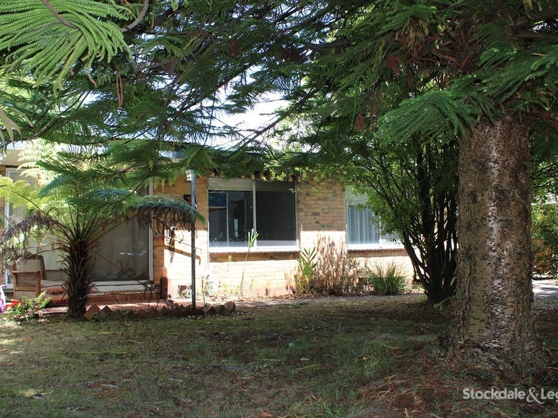 130 David Hill Road, Monbulk, Vic 3793