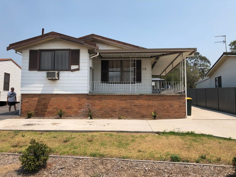 1/172 Princes Highway, Unanderra, NSW 2526