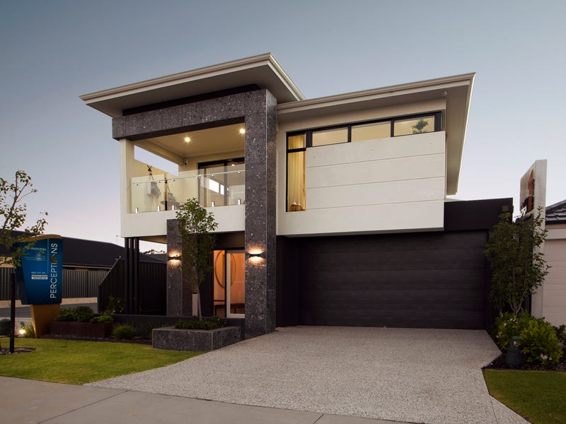 New house and land packages for sale in swan valley wa malvernweather Image collections
