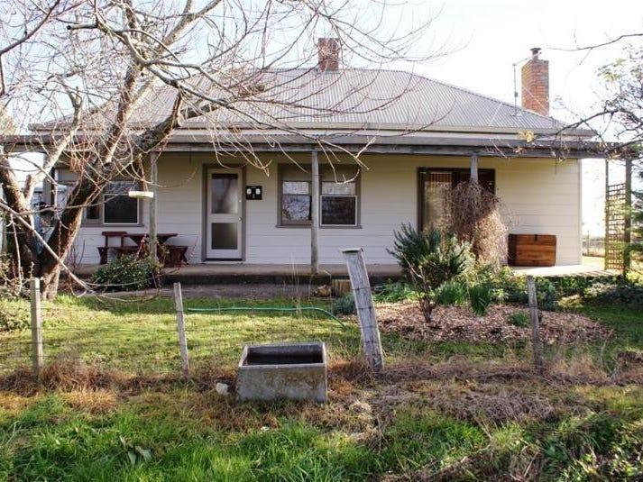 807 Weegena Road, Weegena, Tas 7304