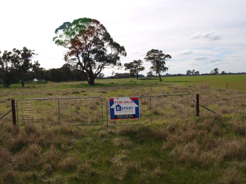 Address available on request, Raywood, Vic 3570