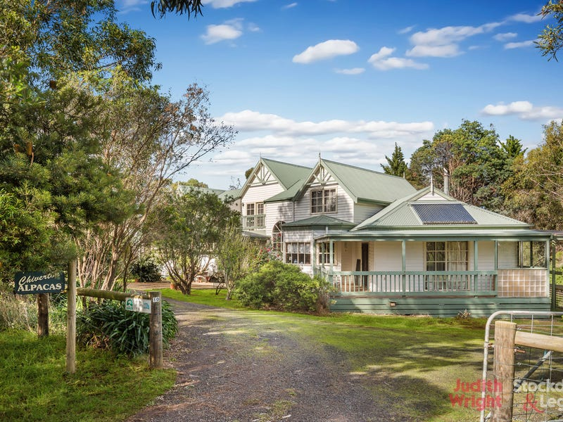 10 Troutman Road, Ventnor, Vic 3922