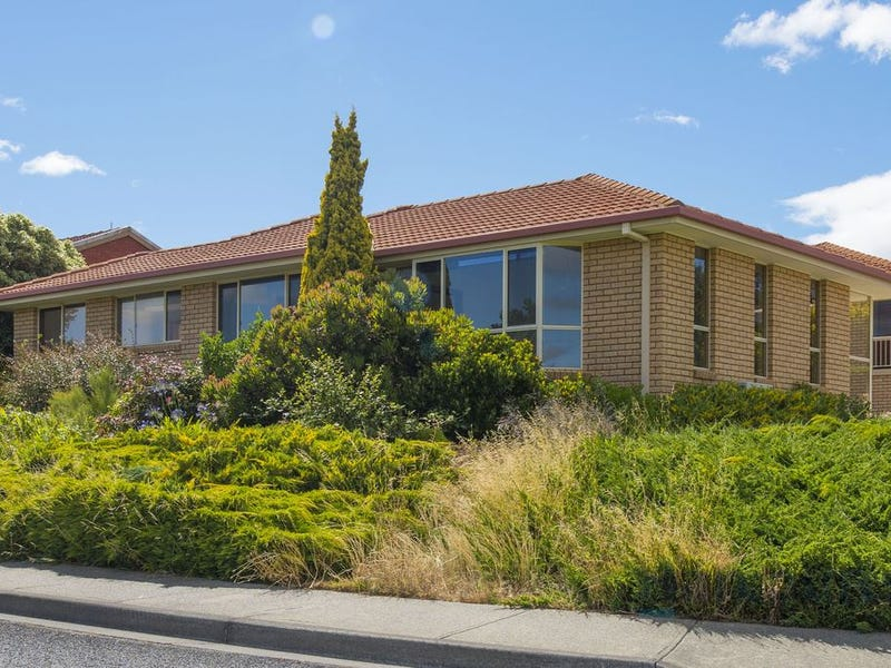 1/1 Ivory Court, Kingston, Tas 7050