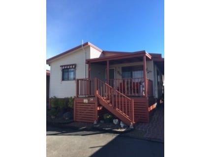 34/750 Bottlebrush Avenue, Lake Munmorah, NSW 2259