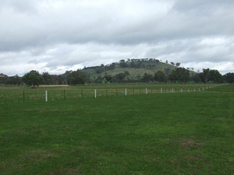 MIDLAND HWY, Benalla, Vic 3672
