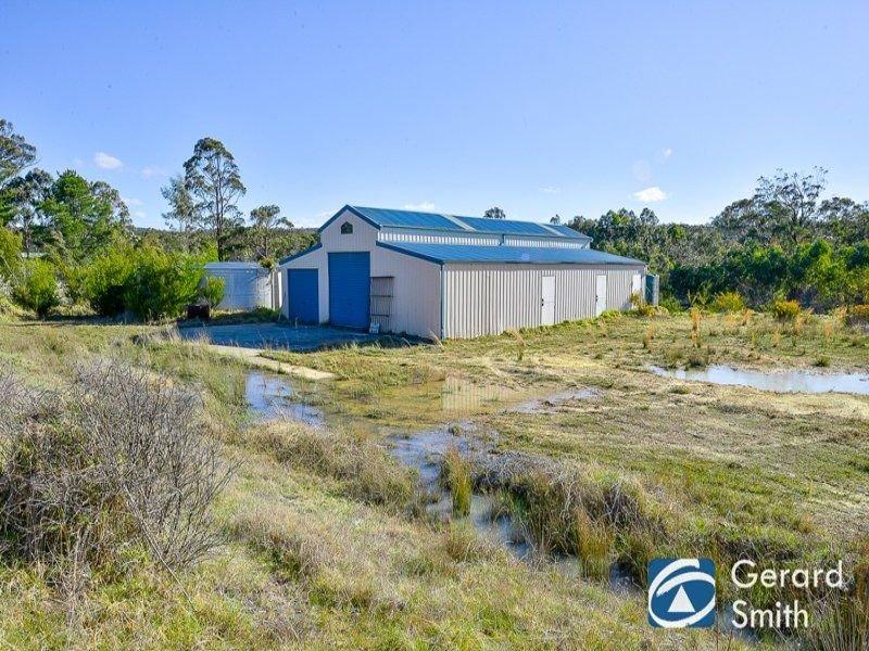 363, Seabrook Drive, Balmoral, NSW 2571
