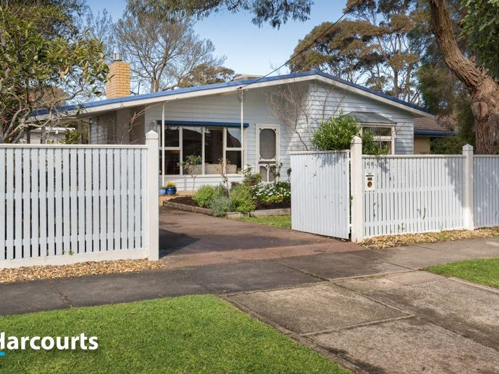 48 Adelaide Street, Mornington, Vic 3931