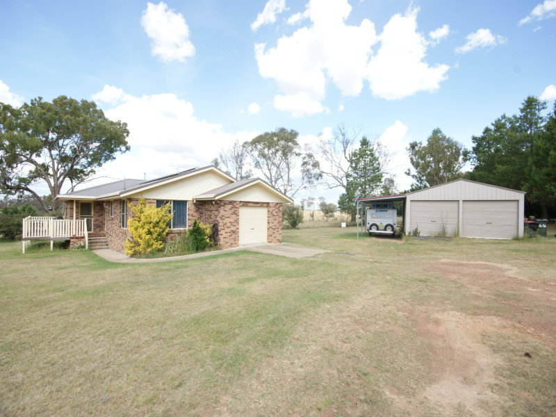 44 Amble Road, Armidale, NSW 2350