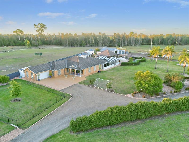 50A Kelvin Park Drive, Bringelly, NSW 2556