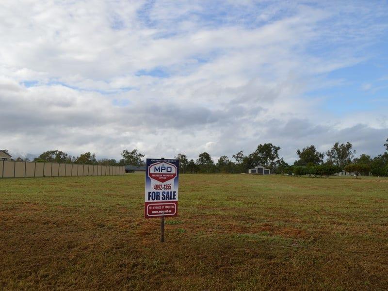 10 Riverlands Drive, Mareeba, Qld 4880