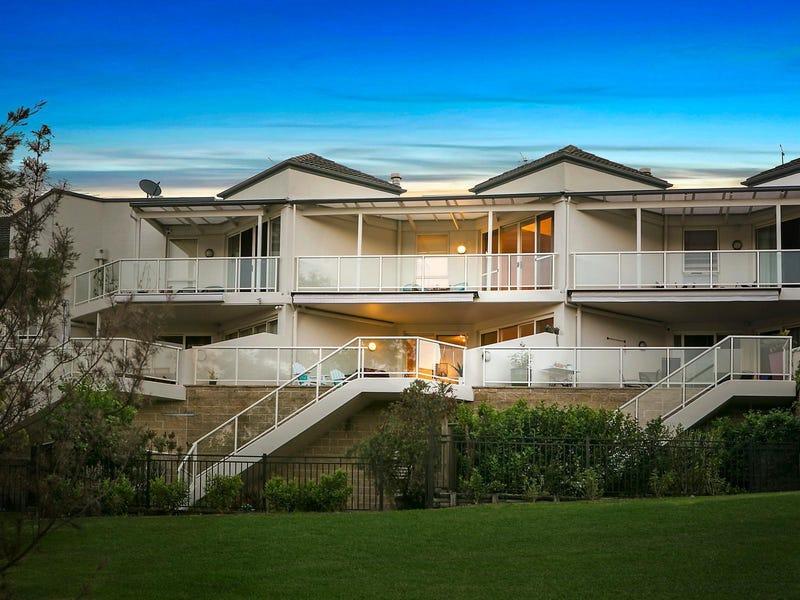 6/2 Fryar Place, Huntleys Cove, NSW 2111