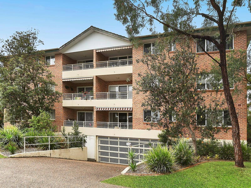 17/1092 Old Princes Highway, Engadine, NSW 2233