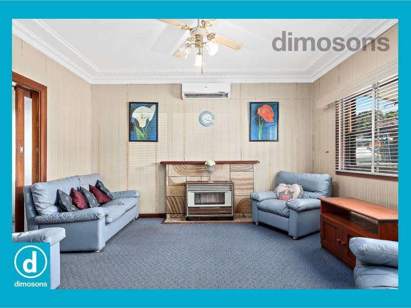 106 Shellharbour Road, Port Kembla, NSW 2505