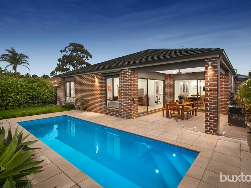 44 Golf Road, Oakleigh South, Vic 3167