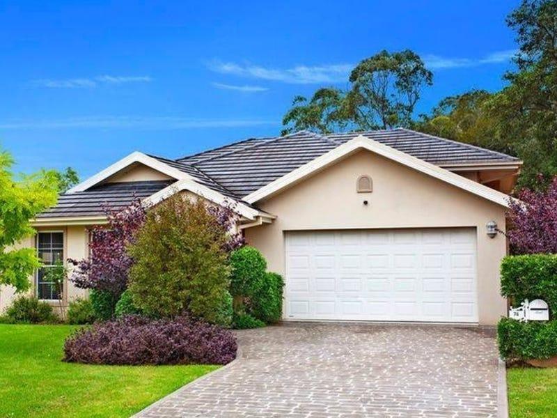 74 Pemberton Boulevarde, Lisarow, NSW 2250