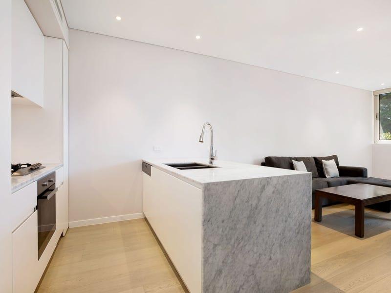 503/5 Belmont Avenue, Wollstonecraft NSW 2065