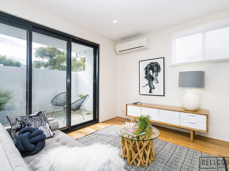 1/112 Alfred Road, Claremont