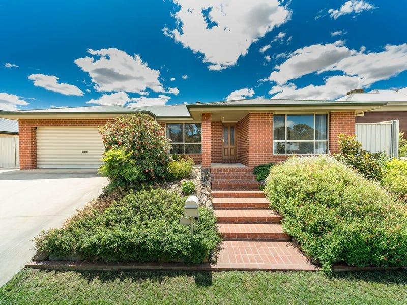 114 Pickworth Street, Thurgoona, NSW 2640