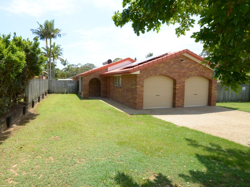 2 Mulberry Court, Victoria Point, Qld 4165