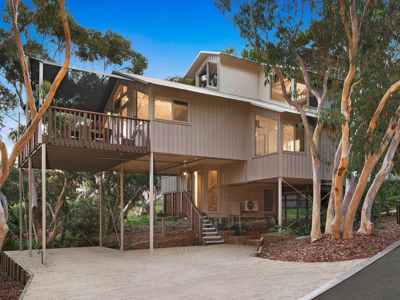 28/24 Scott Street, Byron Bay, NSW 2481