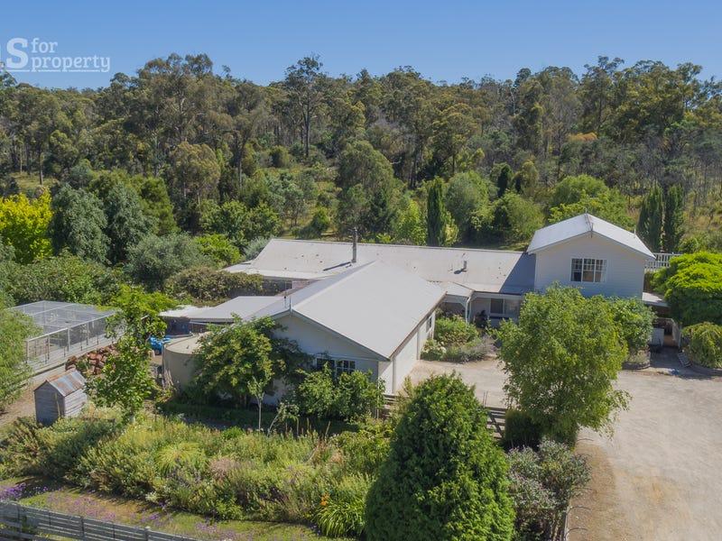 358 Bridgenorth Road, Legana, Tas 7277