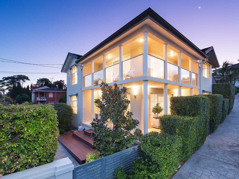 43a Langer Avenue, Caringbah South, NSW 2229