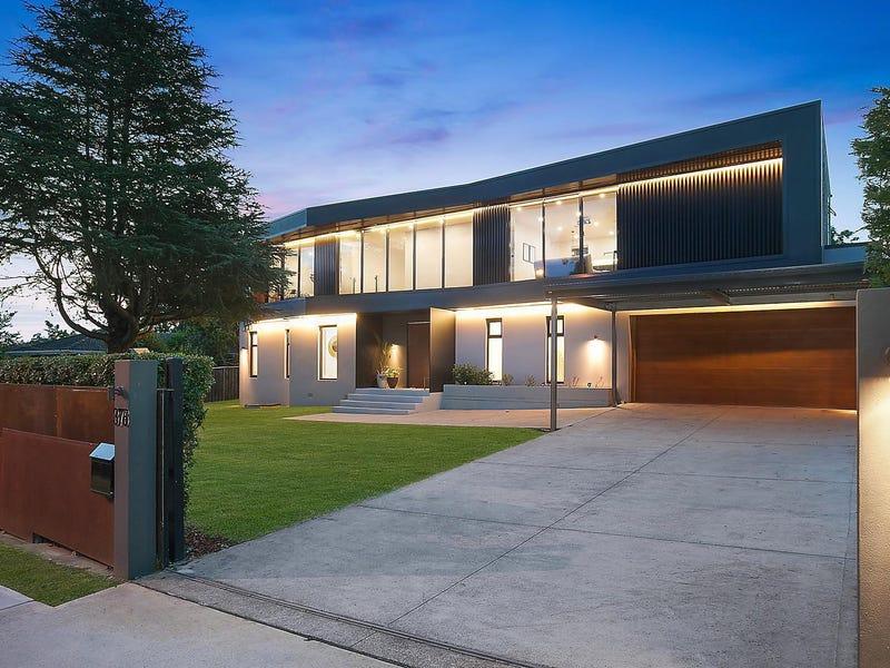 376 Bobbin Head Road, Turramurra, NSW 2074