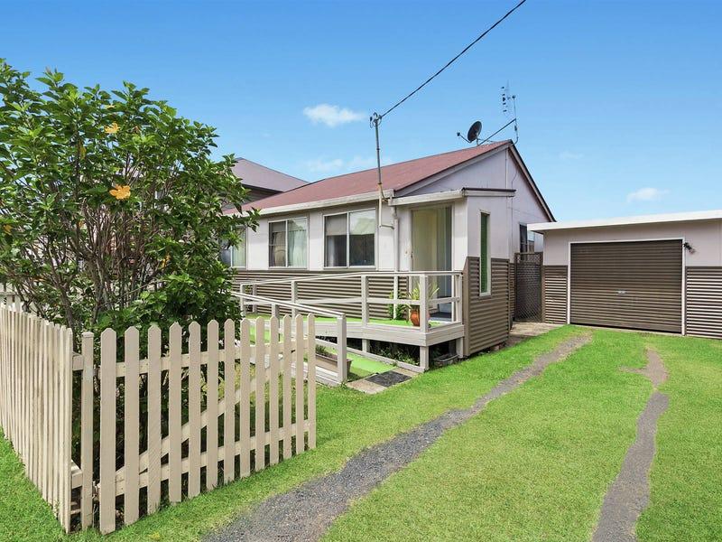 5 George Street, Broadwater, NSW 2472