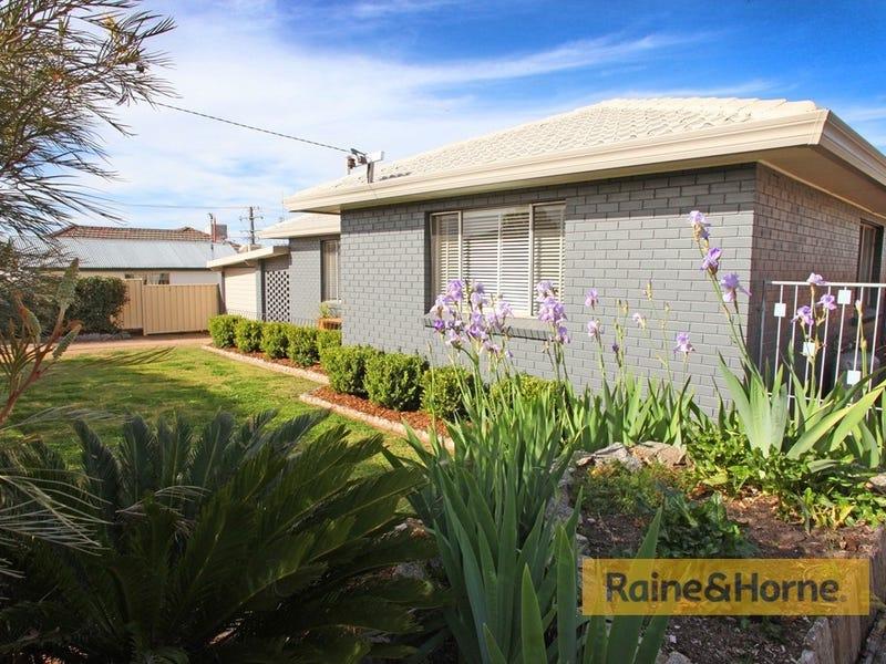 1 GRANT STREET, Tamworth, NSW 2340