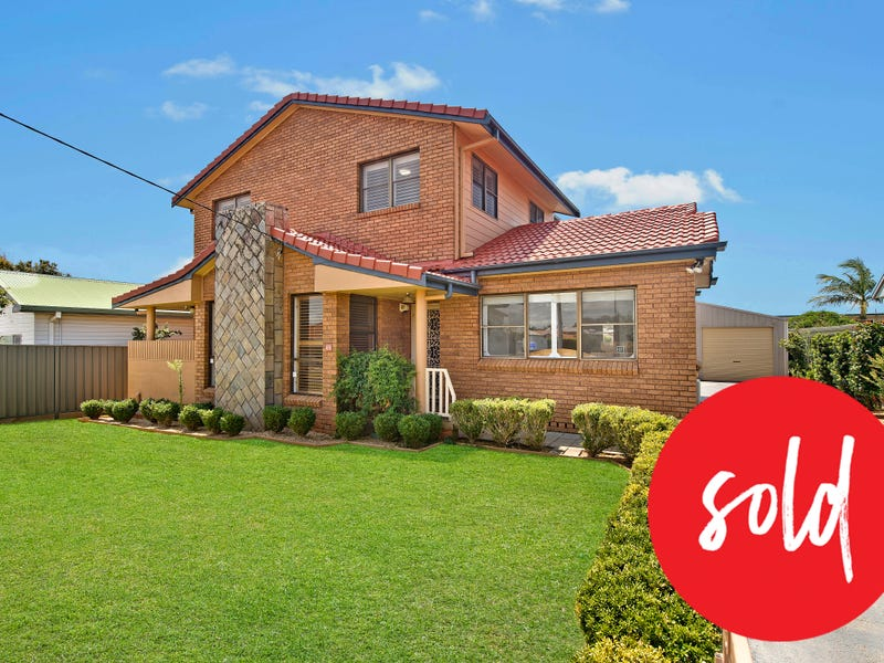 15 Morrish Street, Port Macquarie, NSW 2444