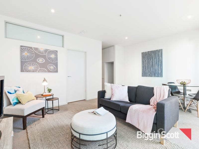 503/25 Wills Street, Melbourne, Vic 3000