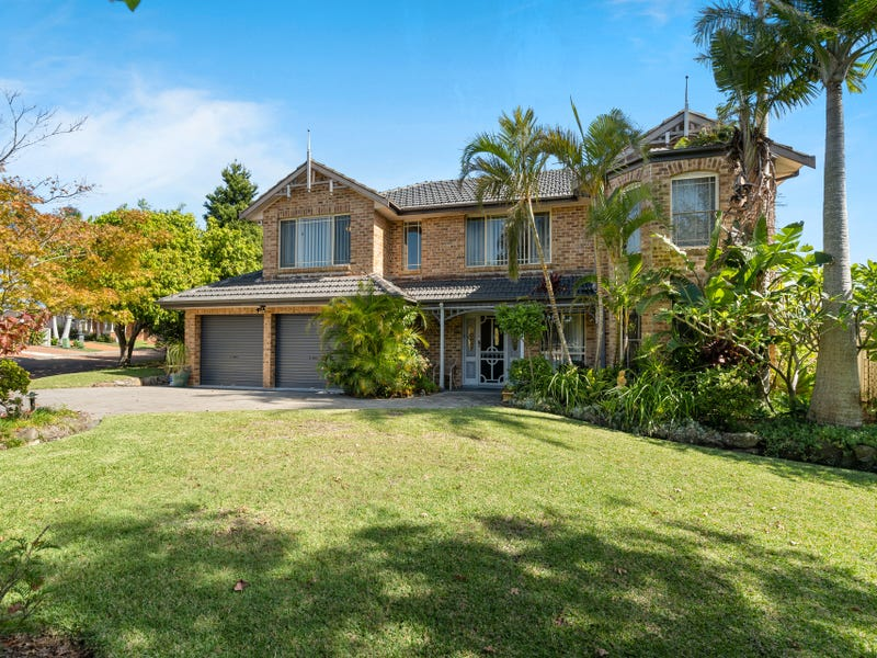 22 Swindon Close, Lake Haven, NSW 2263