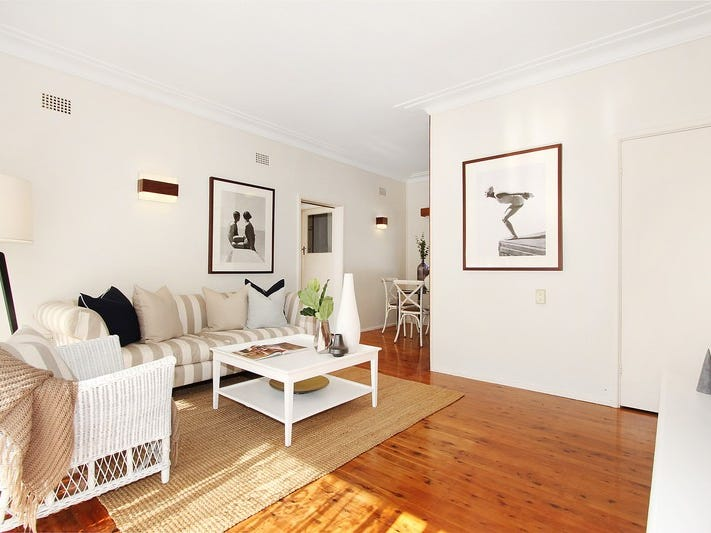 199 Midson Road, Epping, NSW 2121
