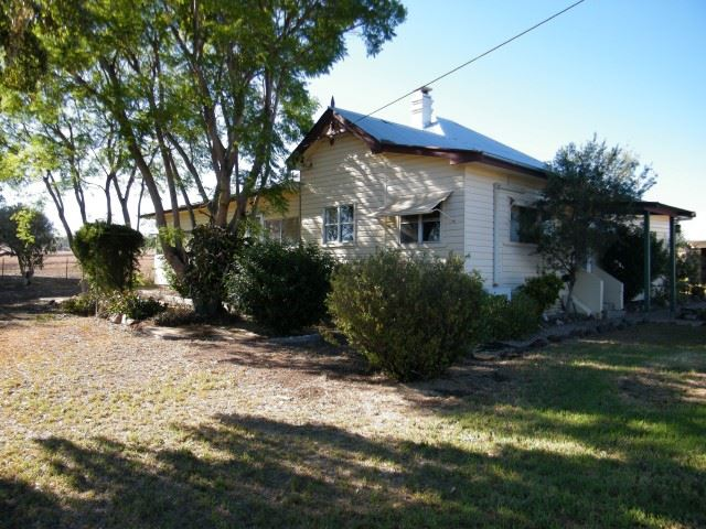 Plainview/629 Merriwa Road, Willow Tree, NSW 2339