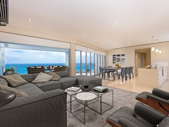 20/52 Rollinson Road, North Coogee, WA 6163