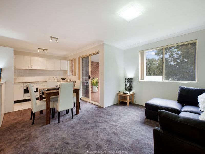 10/27-31 Goodwin Street, Narrabeen, NSW 2101